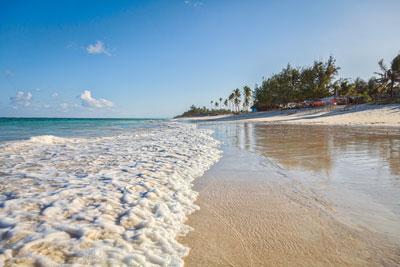 diani beach kenya sejour balnaire