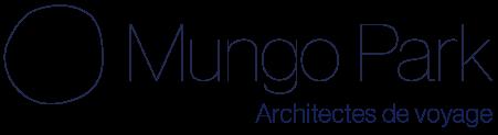 Mungo Park, architectes de voyage, des safaris et voyages en Afrique sur-mesure