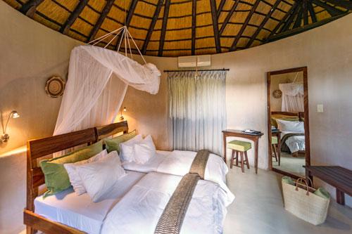 safari afrique authentique confortable hors santier battus exceptionnel decouverte
