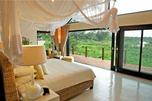 honeymoon voyage de noces lune de miel afrique safari luxe haut de gamme