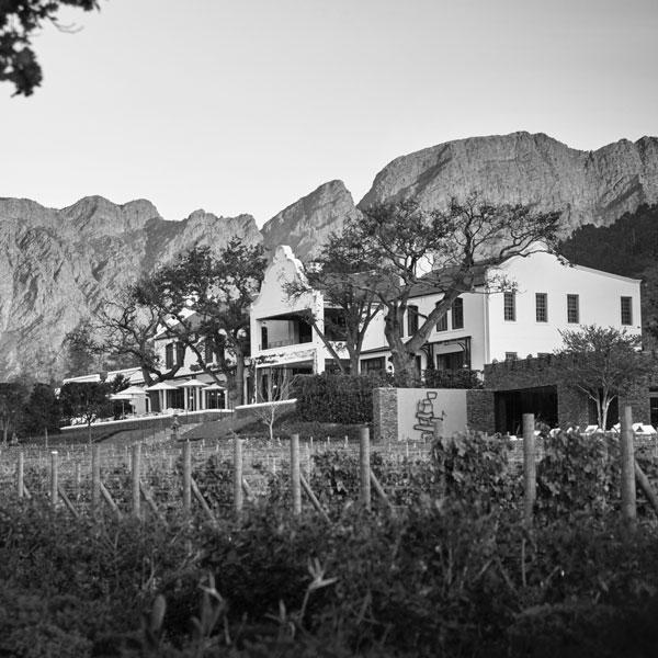Le Cap Afrique du Sud voyage sur mesure visite culturelle agence suisse