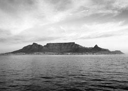 le cap voyage sur mesure agence specialisée locale suisse Cape Town