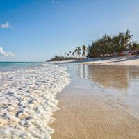 diani beach sejour balnéaire kenya mungo park