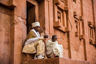 ethiopie voyage sur mesure