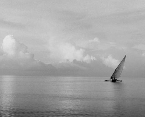 fundu lagoon pemba île balnéaire safari selous
