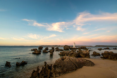 Madagascar, île aux milles merveilles, voyage sur-mesure avec Mungo Park