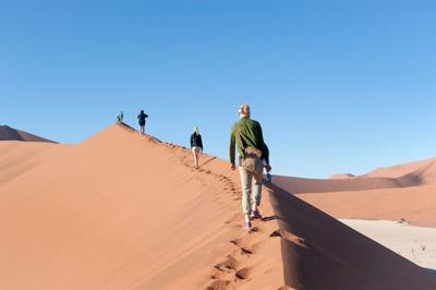 voyage en namibie sur mesure specialiste experts depuis geneve suisse
