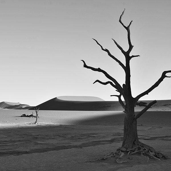 road trip afrique du sud namibie sur mesure fish river canyon agence spécialisée