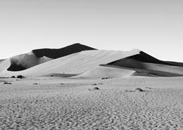 voyage sur mesure namibie agence spécialisée suisse genève mungo park luxe haut de gamme