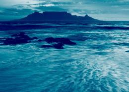 CAP OU PAS CAP? - vos vacances au Cap avec Mungo Park