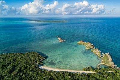 voyage mozambique sur mesure agence spécialisée mungo park