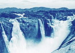 road trip ultime en afrique du sud et namibie - des vacances exceptionnels