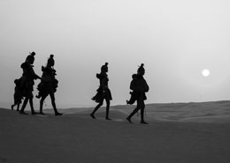 serra cafema damaraland voyage sur mesure luxe afrique safari namibie
