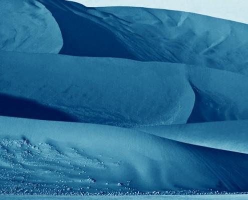 Voyage sur mesure en Namibie avec Mungo Park, agence de voyage suisse basee a Geneve