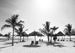 zanzibar vacances balneaires luxe sur mesure tanzanie agence specialisée